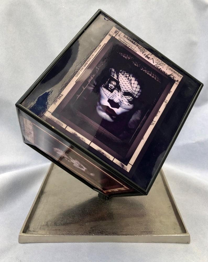 Marlene's Box