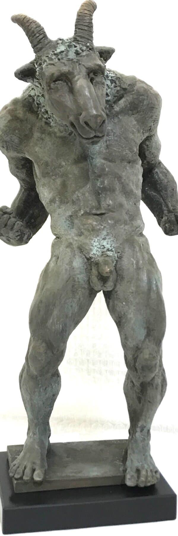 rambini-bronze