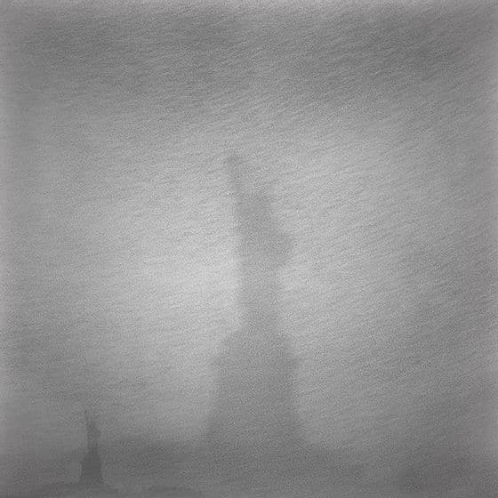 The Statue of Liberty 1995