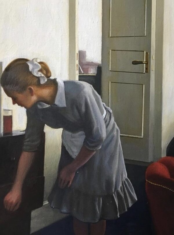 Maid in Russia (2)