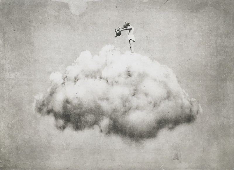 the-boy-on-the-cloud