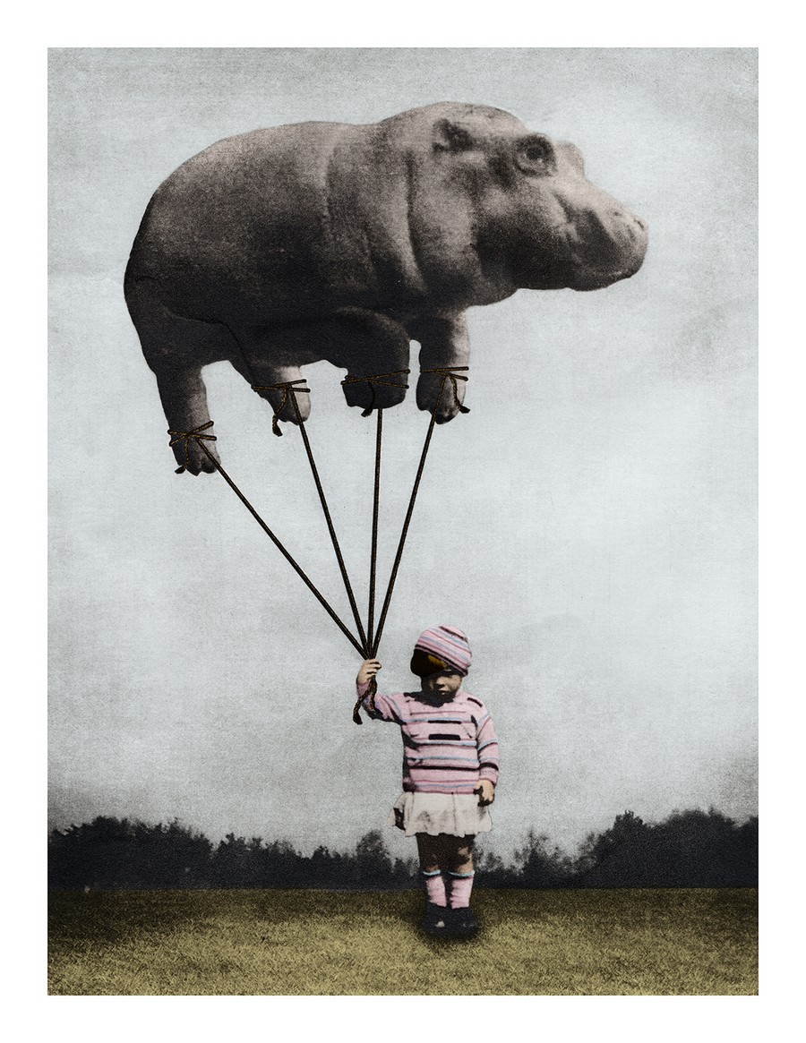 the-girl-and-the-balloon